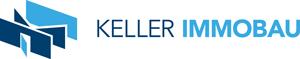 Keller ImmoBau GmbH & Co. KG Logo